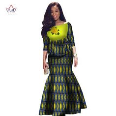 Elegant African clothes for women,Two Pieces Set Women Half Sleeve Crop Tops and Long Maxi Skirt Sets Long Maxi Skirts, African Clothes, Clothing Items, Traditional Outfits, Half Sleeves, African Fashion, Skirt Set, Fashion Outfits, Fashion Art