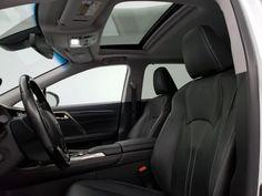 Used 2018 Lexus Rx 450h In Sacramento California Carmax Lexus Carmax Sell Car
