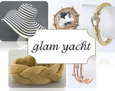 http://www.facebook.com/glamgrab Live Auctions Every Monday @ 7:30pm central