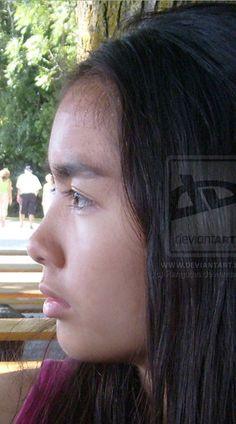 pinoy filipina girl by rangutan Filipina Girls, Pinoy, Pearl Earrings, Photography, Jewelry, Fashion, Moda, Pearl Studs, Photograph
