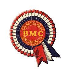 Mg Logo Image Mg Motor Uk Limited Is A British Car Manufacturing