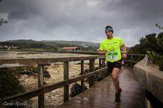 #TrailEcoparqueDeTrasmiera. - Ecoparque de Trasmiera  #Isla #Cantabria #Spain Running, Islands, Fotografia, Keep Running, Why I Run