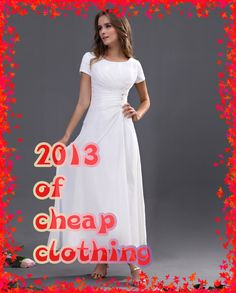 2013 dress paillette brides made dress plus size cheap Cheap Popular Chiffon Short Sleeve Tea Length Bridesmaid Dresses-in Bridesmaid Dresses from Apparel & Accessories on Aliexpress.com $135.00 - 145.00