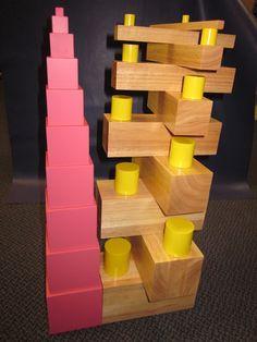 Inspired Montessori and Arts at Dundee Montessori