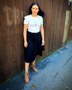Skirts, Style, Fashion, Swag, Moda, Fashion Styles, Skirt, Fashion Illustrations