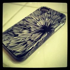 #laserengraved #iphone case
