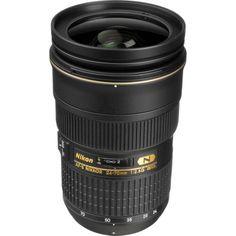 87762 photo-video Nikon AF-S Nikkor 24-70mm f/2.8G ED Autofocus Lens for Digital SLR Cameras NEW  BUY IT NOW ONLY  $1374.89 Nikon AF-S Nikkor 24-70mm f/2.8G ED Autofocus Lens for Digital SLR Cameras NEW...