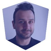 This 1-day workshop will give you a deep understanding of how RxJS works and how your applications can benefit from it.
