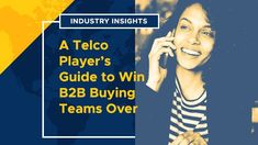 Refine your telecom marketing strategy with the latest industry trends and developments dissected in this in-depth article. Marketing Technology, Marketing Data, Sales And Marketing, Research Publications, Cross Functional Team, Lead Management, Industry Trends, Organizational Structure, Need To Meet