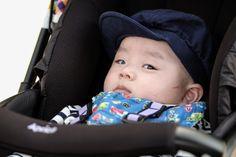 StudioFuntas - Babies and Kids Baby Car Seats, Children, Kids, Babies, Face, Young Children, Young Children, Boys, Boys