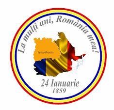 Ecusoane tricolore pentru diferite ocazii - Materiale didactice de 10(zece) Romania, 1 Decembrie, Activities, School, Day, Blog, Kids, Snow Flakes, December