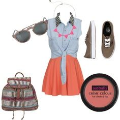 Cute Spring Outfits Ideas For 10 Year Olds 14 Cute Costumes For 14 Year Olds Cute Spring Outfits, Cute Girl Outfits, Cute Outfits For Kids, Tween Fashion, Cute Fashion, Fashion Outfits, Fashion Clothes, Dress Outfits, Young Fashion