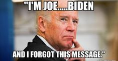 Funny Political Memes, Political Quotes, Democrat Humor, Funny Politics, Funny Quotes, Funny Memes, Hilarious, Funny Pics, Funny Stuff