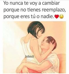 Why does pintrest insist on putting this on my feed? Amor Quotes, Life Quotes, Cute Spanish Quotes, Frases Love, Love Phrases, I Love You, My Love, Love Images, Love Quotes For Him