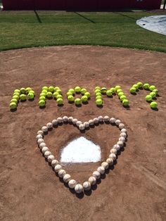 Baseball / Softball Prom Proposals – Baseball / Softball Prom Proposals – More from my site Promposal 2018 Baseball Prom proposal!