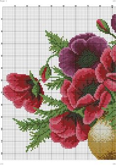kento.gallery.ru watch?ph=bEeB-f8he8&subpanel=zoom&zoom=8