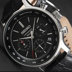 Seiko-Japan-Movement-Cronografo-Multifuncion-Analogico-De-Cuarzo-Reloj-Pulsera-ssb171