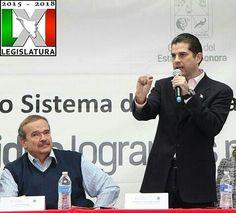 #LaRealnoticia Audio: Celebran Diputados del PRI Avance de Sonora en NSJP @PanoSalidoP http://ht.ly/ZPfgq