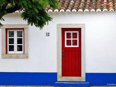 Porto Covo, Alentejo, Portugal - José Branco Carvalho Photography