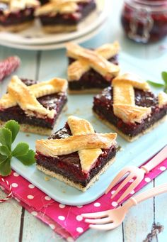 Hungarian Recipes, Creative Cakes, Winter Food, Cake Cookies, Cookie Recipes, French Toast, Deserts, Food And Drink, Pie