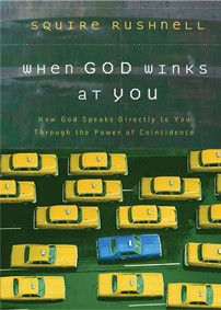 Book annotation not available for this title.Title: When God Winks at YouAuthor: Rushnell, Squire D.Publisher: Thomas Nelson IncPublication Date: of Pages: Type: HARDCOVERLibrary of Congress: 2006009943 Book Annotation, John Kerry, Free Pdf Books, Life Happens, What To Read, Coincidences, Book Photography, Free Reading, Books To Read
