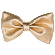 American apparel bows gold Hair bows ❤ liked on Polyvore featuring accessories, hair accessories, bows, gold, hair, hair bow, american apparel hair bow, american apparel, bow hair accessories and gold hair accessories