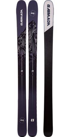 4eaa82d053c33a Völkl USA | Ski | Chica | Ski Gear | Skiing, Ski gear, Pajama pants