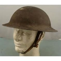 wwi US helmet - Yahoo Image Search Results