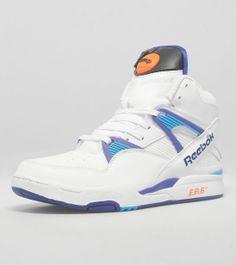Nike Blazer Midflorida