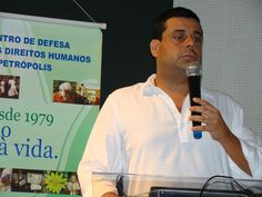 Entrevista Adriano Dias para FMZ