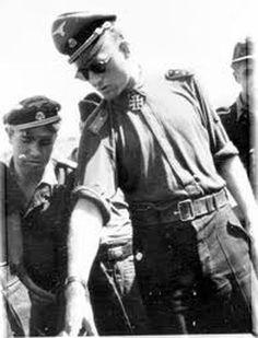 SS Totenkopf 1941 - Szukaj w Google