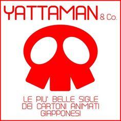 Yattaman-co.jpg (600×600)