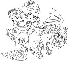 1000 Images About Disney Coloring On Pinterest Disney Coloring Pages Disney Princess