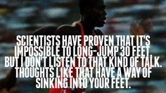 Track and field confusion Jump Quotes, Track Quotes, Running Quotes, Famous Athlete Quotes, Favorite Quotes, Best Quotes, Quotes Quotes, Long Jump, High Jump