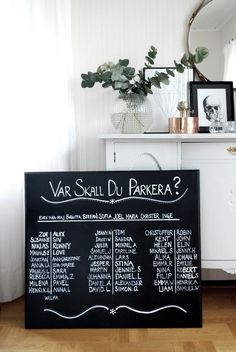 Några bröllopsdetaljer Sara Martins, Perfect Wedding, Dream Wedding, Adhd And Autism, Marry Me, Pink And Gold, Wedding Planning, Wedding Decorations, Wedding Inspiration