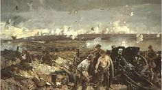 The Use and Abuse of Battle: Vimy Ridge and the Great War over the History of the First World War Military Art, Military History, World War One, First World, Ww1 Art, Canadian Soldiers, Ww1 Soldiers, Canadian Army, British Army