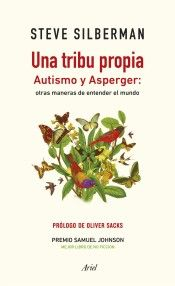 Buy Una tribu propia: Autismo y Asperger: otras maneras de entender el mundo by Gemma Deza Guil, Steve Silberman and Read this Book on Kobo's Free Apps. Discover Kobo's Vast Collection of Ebooks and Audiobooks Today - Over 4 Million Titles!