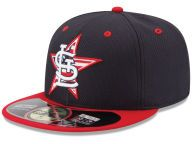 Find the St. Louis Cardinals New Era Navy/Red New Era MLB 2014 AC July 4th Stars & Stripes 59FIFTY Cap & other MLB Gear at Lids.com. From fashion to fan styles, Lids.com has you covered with exclusive gear from your favorite teams.
