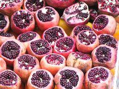 Pomegranate   Flickr - Photo Sharing!