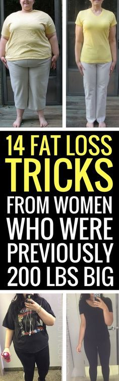 14 weight loss tricks from women who have lost at least 50 pounds. 1 Yoga Tip For a Tiny Belly. Weight Loss Before, Weight Loss Meal Plan, Losing Weight Tips, Want To Lose Weight, Loose Weight, Weight Loss Tips, Fitness Tips, Health Fitness, Health Diet