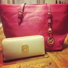 Micheal Kors Bags Sale