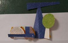 Auteurs, bibliothécaires et éditeurs rivalisent d'imagination pour occuper les enfants - BREADCRUMB.FR Roald Dahl, Claude Ponti, Album Jeunesse, Bread Crumbs, Imagination, Free Library, Accordion Book, Authors, Fantasy