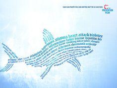 http://bovilddb.files.wordpress.com/2009/02/uspmshark.jpg