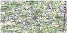 Reigoldswil BL Unfall Verkehr Tote Statistik http://ift.tt/2vBnIWY #geoportal #schweiz