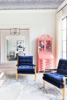 tiny apartment decor tips furniture away from walls