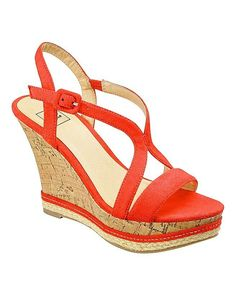 966bce573 Stunning Wedge Shoes for Women in Wide Fits
