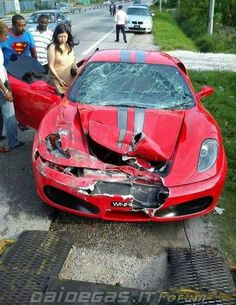 Ferrari Cars In Bangladesh. Pinterest
