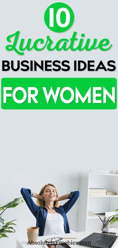 Thanks to the Internet, there are now plenty of small business ideas that women can start from home, requiring small startup capital.#businessideas #businessideasforwomen #workfromhome #quityourjob Legitimate Work From Home, Work From Home Jobs, Make Money From Home, Make Money Online, How To Make Money, Passive Income Sources, Mo Money, Financial Success, Extra Money