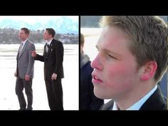 """Dan Ellison, Steven Jensen, Trevor Nielsen, and Spencer Ellison performs a stunning A cappella version of """"Brightly Beams Our Father's Mercy"""". It's absolutely chilling! Praise Songs, Praise And Worship, Lds Music, Gospel Music, Oscar Wilde, Music Writing, Lower Lights, Beautiful Voice, Soul Music"""