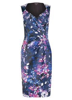 Designer Clothes, Shoes & Bags for Women Cruise Wear, Winter Colors, Formal Dresses, Prints, Stuff To Buy, Clothes, Shopping, Collection, Colours
